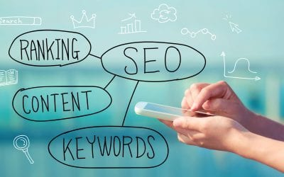 Attracting Tons of the Right Traffic to Your Website – SEO in 2020